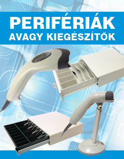 web also banner periferiak